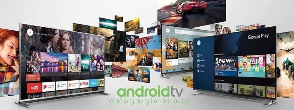 شاشات ال جي بلاس / سوبر ال جي LG plus / super LG