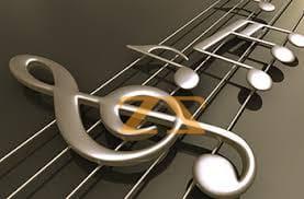 مركز زرياب لتعليم الموسيقا