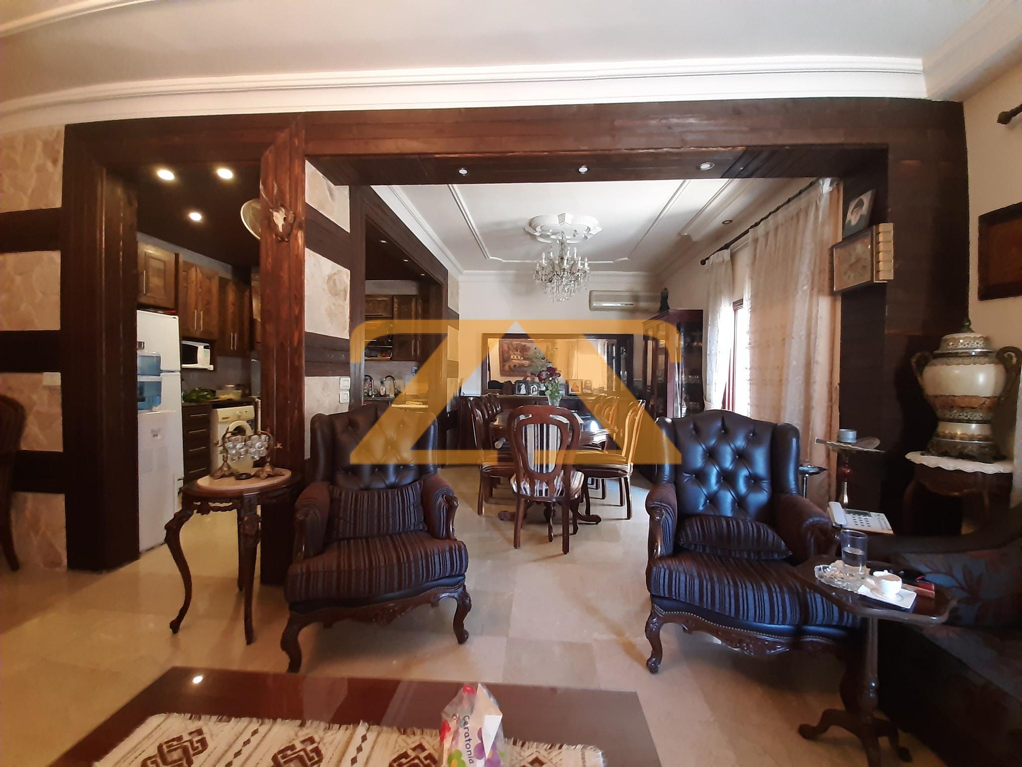 منزل للبيع في اللاذقية