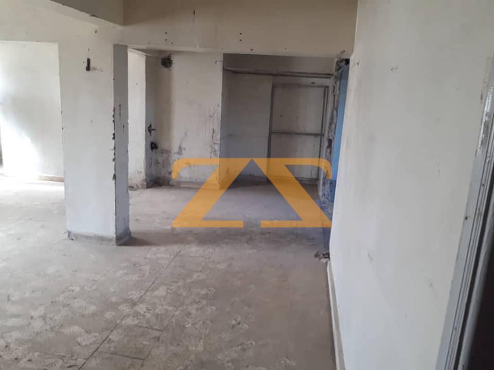 معمل للبيع في دمشق باب شرقي