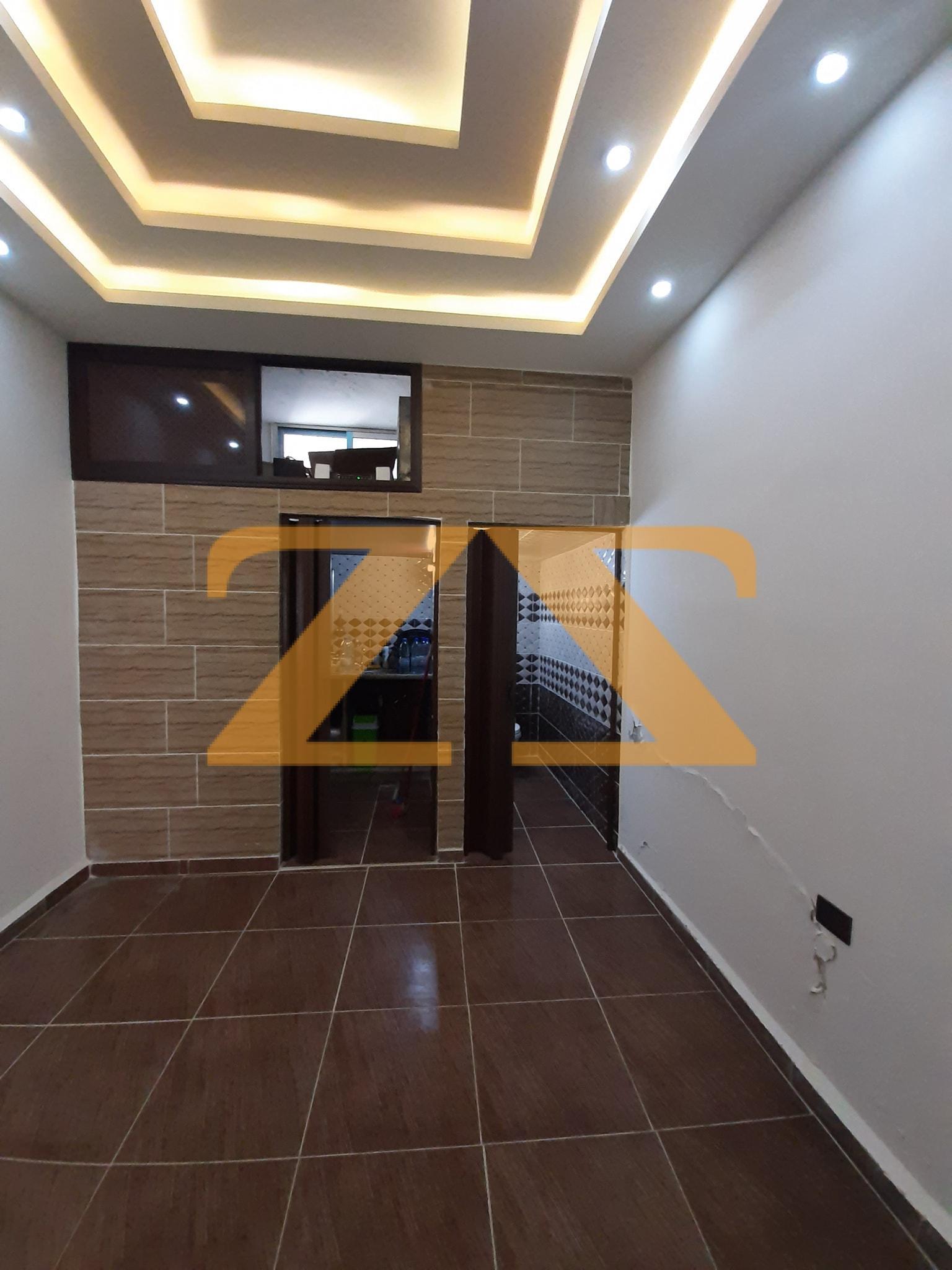 مكتب للبيع في اللاذقية