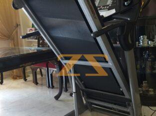 جهاز مشي كهربائي تايواني ضخم ماركة ستنغراي