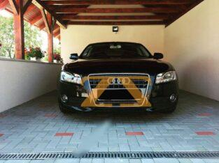 للبيع في دمشق Audi 5A