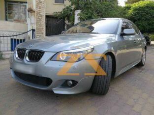 للبيع في دمشق BMW 530i
