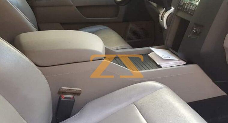 للبيع في دمشق Honda Pilot