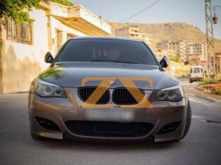 للبيع في دمشق BMW 545i