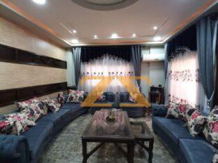 منزل للبيع في اللاذقية المشروع السابع