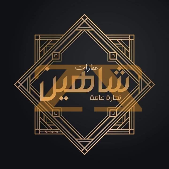 منزل للإيجارفي دمشق البرامكة