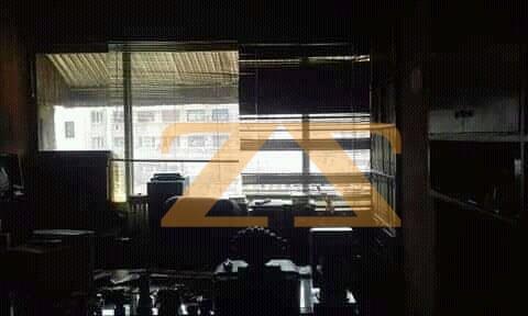 مكتب تجاري للبيع في دمشق جسر فكتوريا