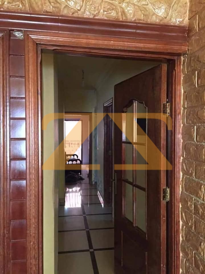 منزل للبيع في طرطوس