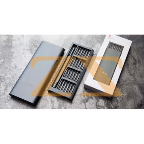 مجموعة مفك البراغي Xiaomi Mi Home Wiha Refinement.