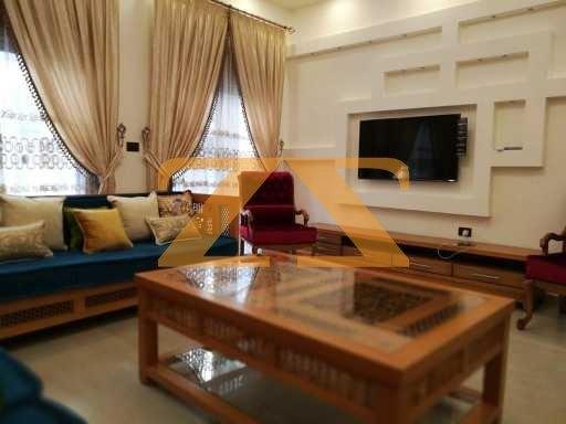 منزل للبيع في دمشق مشروع دمر