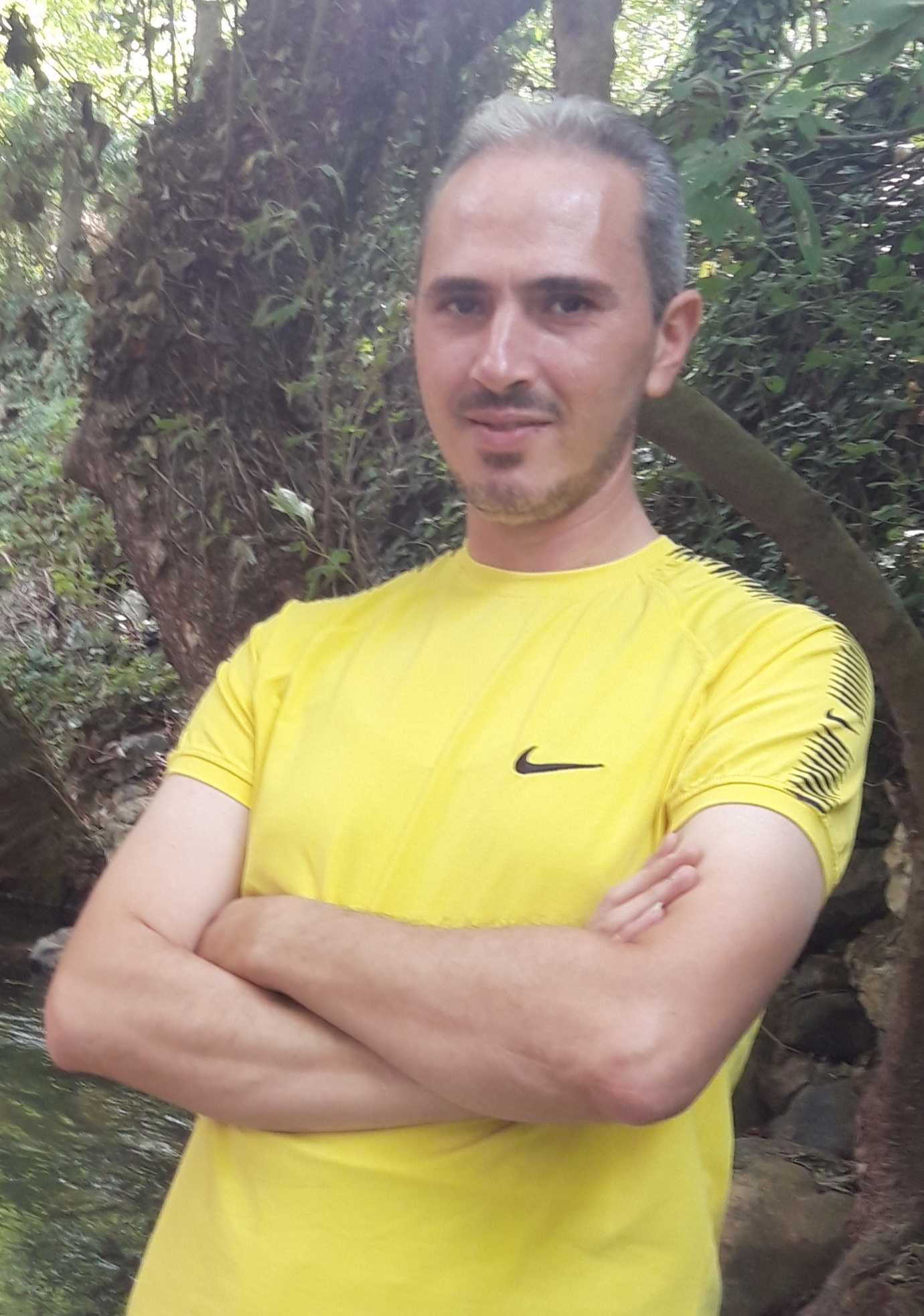 للبيع في دمشق هيونداي ازيرا