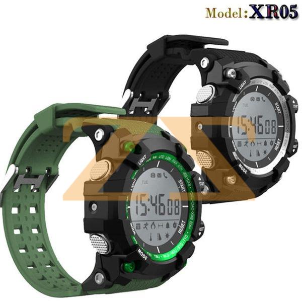 ساعة Microwear XR05 عرض خاص