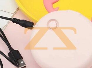 ساعة ذكية شبيهة ساعة الآيفون+سماعات لاسلكي i7