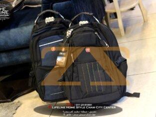 حقائب لابتوب SWISS GEAR