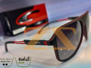 نظارات شمسية رجالية