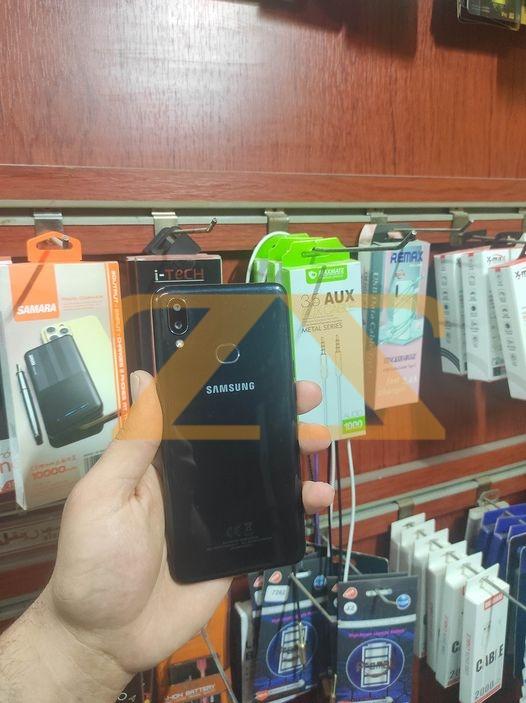 موبايل Sony XA Ultra