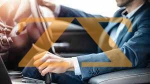 تأمين السيارات الشامل