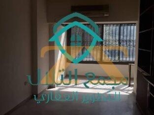 منزل سكني للاجار في دمشق كورنيش العدوي
