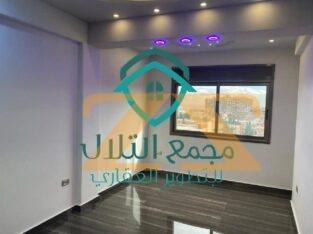منزل للبيع في دمشق التجارة