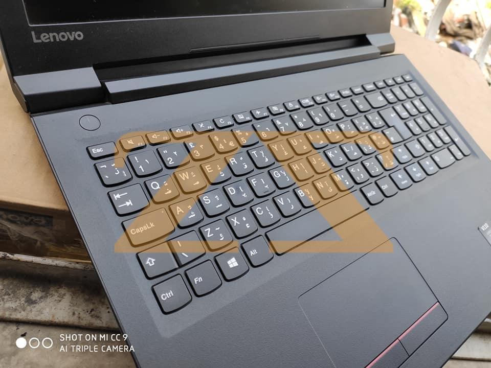 لابتوب Lenovo V110
