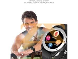 ساعة smart watche h6الذكيه