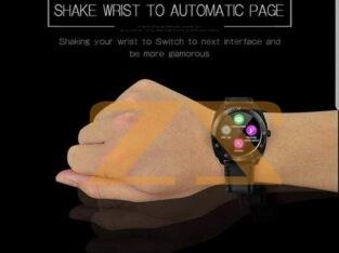ساعة Smart Watch 2017