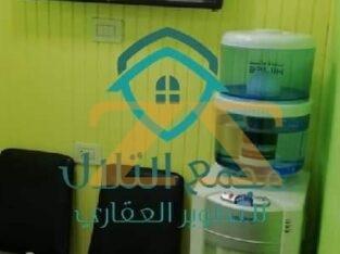 عياد سنية للبيع في دمشق القصور