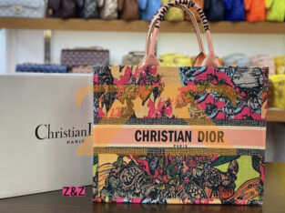 حقائب AD/CHRISTIAN DIOR