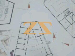 دروس خصوصي في التصميم المعماري - تصليحات - حلول معمارية