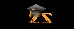 بدون دراسة | شهادة جامعية دولية بمعادلة الخبرة