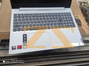 لابتوب Lenovo Ideapad L340