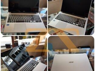 لابتوب Acer