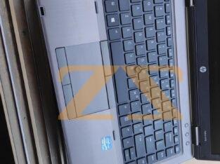 لابتوب Hp Probook 6470b