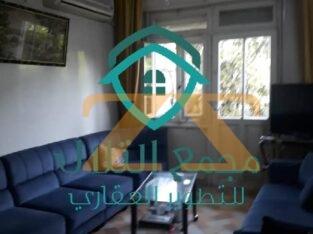 منزل سكني للبيع في دمشق القصاع