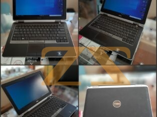 لابتوب HP ELITBOOK 8560