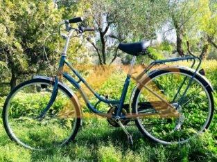 دراجو هوائية