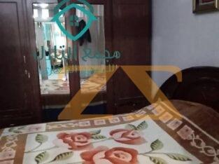 منزل للبيع في دمشق القصور