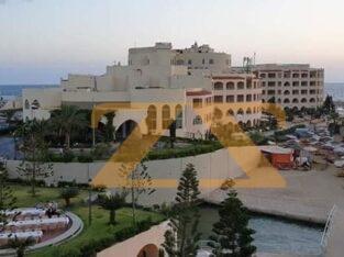 رحلة سياحية الى اللاذقية مع غداء في حماة