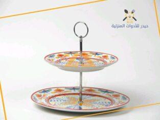 مضايف العيد