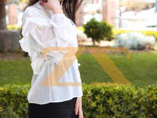 قميص و بنطال من Gaudi