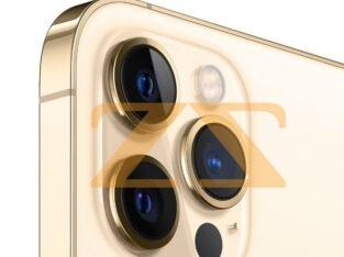 Iphone 12 pro Gold 128 GB