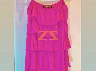 فستان BEDO