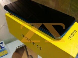 موبايل Realme C3