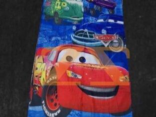 منشفة للاطفال