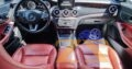 للبيع في دمشق Mercedes CLA 250