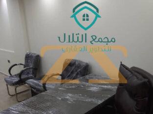 محل تجاري للبيع في دمشق شارع بغداد