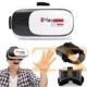 نضارة الواقع الافتراضي Vr box