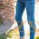 بنطال جينز رجالي من casucci
